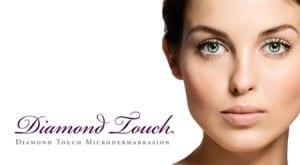 Diamond-Touch-Microdermabra
