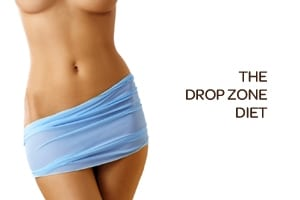 dropZoneright2_1-300x200
