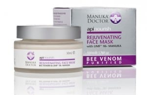 manuka-honey-cream-812405752