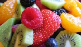fruit-300x225