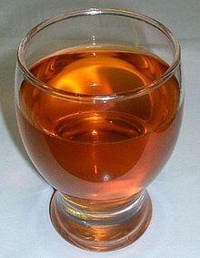 red tea2