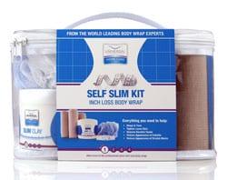 Self-Slim-Kit-HR