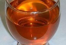 red-tea2