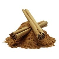 cinnamonhealthbenefits1-200x200