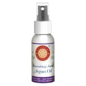Nour-Facial-argon-oil