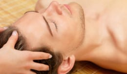 http://www.dreamstime.com/stock-image-hands-giving-young-man-face-massage-image4721751