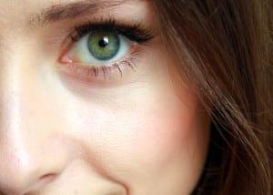 http://www.dreamstime.com/stock-image-macro-big-green-eye-girl-image15520061