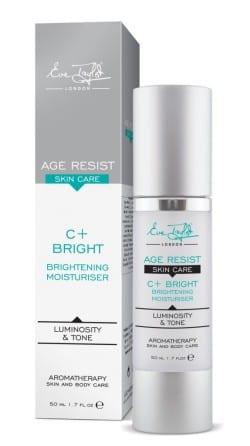 AgeResist_C_Bright-574x1024