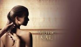 MythicOil-Homepage-backbar2