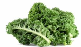 http://www.dreamstime.com/royalty-free-stock-photos-kale-image7510418