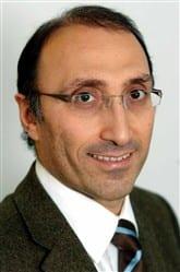 Dr_Bessam_Farjo