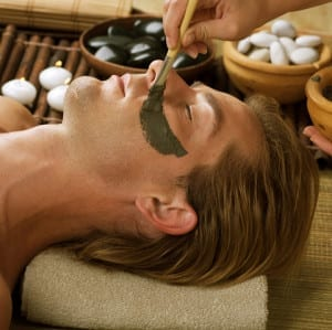 http://www.dreamstime.com/royalty-free-stock-image-man-spa-image15128216