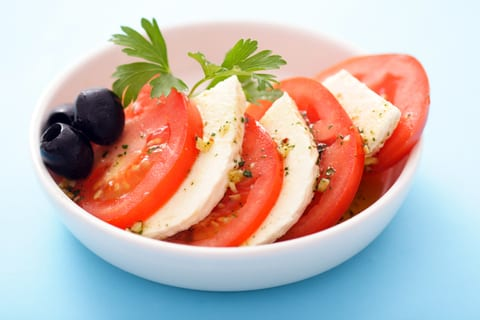 http://www.dreamstime.com/royalty-free-stock-images-caprese-salad-image10352969