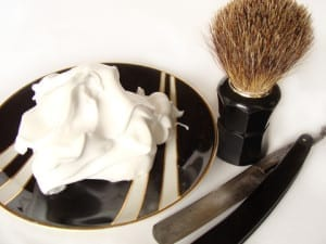 http://www.dreamstime.com/stock-photography-man-s-shave-accessories-image9030252