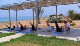 02The-Pilates-PlatformCyprus