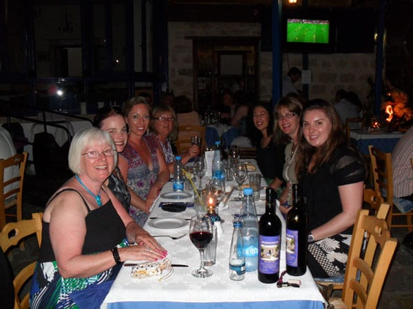 10Dinner-at-the-Local-restaurant-Cyprus