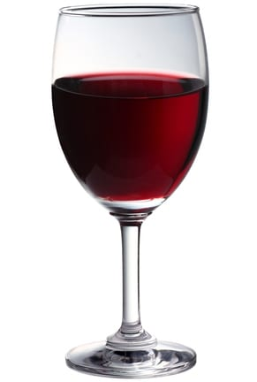 http://www.dreamstime.com/stock-images-red-wine-image18514874