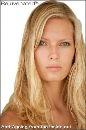 http://www.dreamstime.com/royalty-free-stock-photography-beautiful-young-blond-woman-portrait-image26252787