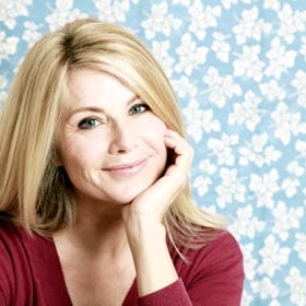 glynis-barber-ageless-220x220